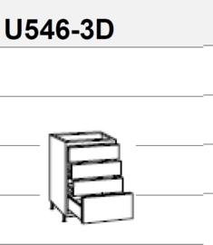 U546-3D
