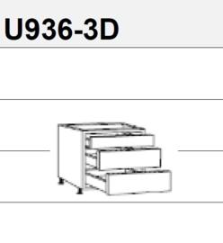 U936-3D