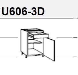 U606-3D