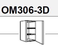 OM306-3D