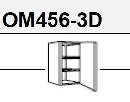OM456-3D