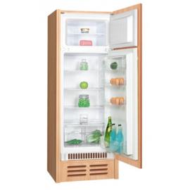 Inbouw koelkast met vriezer 211cm hoog GK202EB