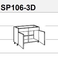 SP106-3D