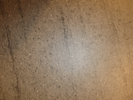 Werkblad Basalt Decor 30 - 260 cm - 28/38 mm Dik HRG-8595