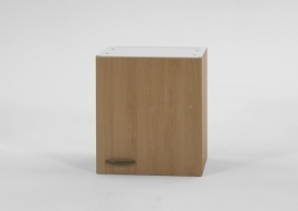 Bovenkast Beuken 50cm x 32 cm Beuken OPTI-195