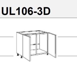 UL106-3D
