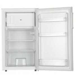 Inbouw / onderbouw koelkast EEK A + KS104.3 HRG-1420