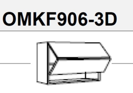 OMKF906-3D