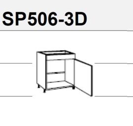 SP506-3D