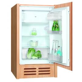 Inbouw koelkast met vriesvak KS120.4A + EB