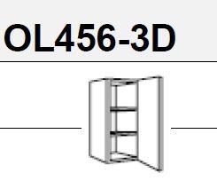 OL456-3D