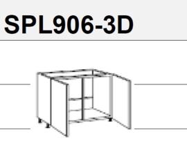 SPL106-3D