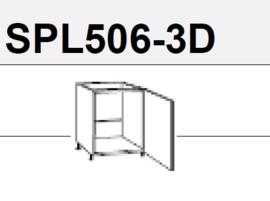 SPL506-3D