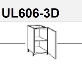 UL606-3D