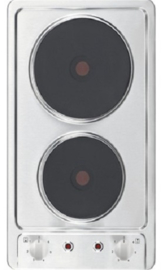 Kitchenette-120-met-koelkast,-kookplaat-en-een-wandkast-60cm-RAI-5959