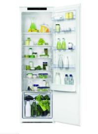 inbouw hoge koelkast Zanussi ZBA32060SA RAI-333