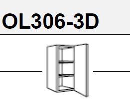OL306-3D
