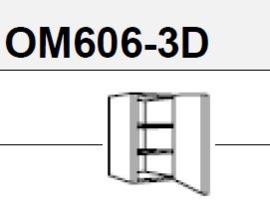 OM606-3D