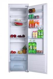 Inbouw koelkast zonder vriesvak EKS350-8RVA+