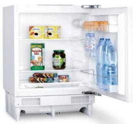 Inbouw koelkast KS133.0A RAI-031