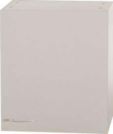 Bovenkast Klassiek 50 Wit 50cm x 32 cm Wit O500-6-OPTI-19