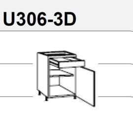 U306-3D
