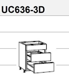UC636-3D