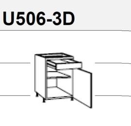 U506-3D
