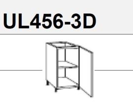 UL456-3D