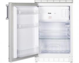 Inbouw / onderbouw koelkast EEK A + KS82.3 HRG-140