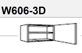 W606-3D