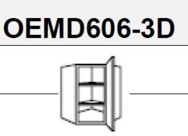 OEMD856-3D