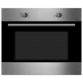 Inbouw-oven F3 (H x D) 59,50 x 59,50 HRG-7465