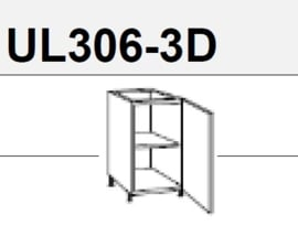UL306-3D