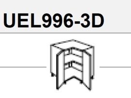 UEL996-3D