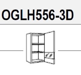 OGLH556-3D - PG1,2,3 beschikbaar