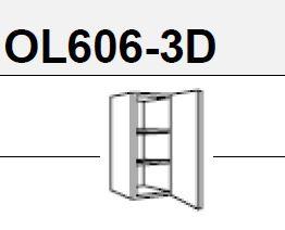 OL606-3D