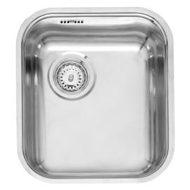 Keuken Lasse 210 cm met stelpoten Incl. Inbouwapparatuur + vaatwasser HRG-1301
