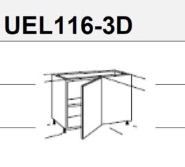 UEL116-3D