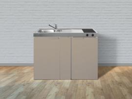 MK 120 met koelkast