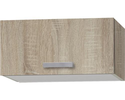 Hängeschrank Napels acacia-Decor (BxHxD) 60,0x35,2x57,1 cm HRG-42
