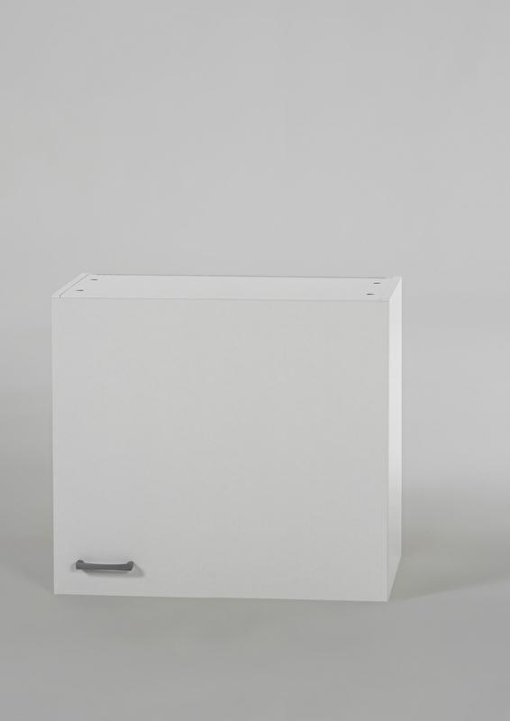 Bovenkast Wit 60cm x 32 cm OPTI-23