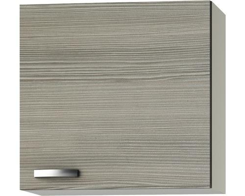 Wandkast Vigo grenen Fantasy nougat (BxHxD) 60,0x57,6x34,6 cm hrg-155