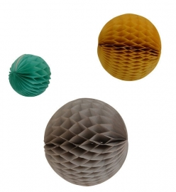 Engel Honeycombs Retro