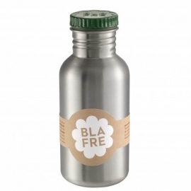 Blafre drinkfles groen 500 ml