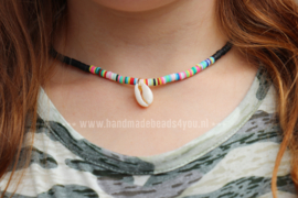 KINDER KETTING | COLORS