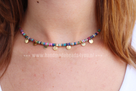 KETTING 'COLOR UP' | COLORS