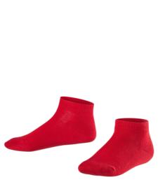 Sneaker Family Short - fire - korte Falke sokjes, maat 39-42 (dames en tieners)