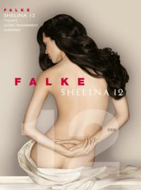 Shelina 12 - Falke panty's