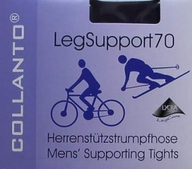 Legsupport 70 - Collanto herenpanty's